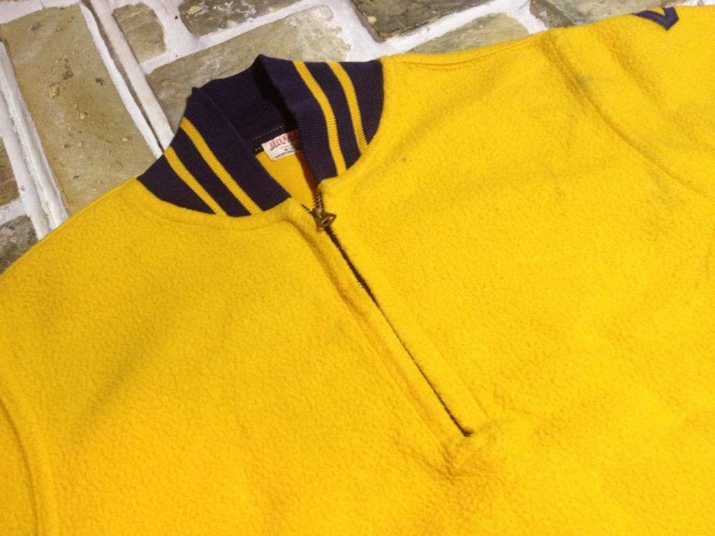 神戸店3/30(水)春物アイテム&服飾雑貨入荷!#3 Vintage Baseball Shirt,S/S Sweat!!!(T.W.神戸店) _c0078587_1445233.jpg