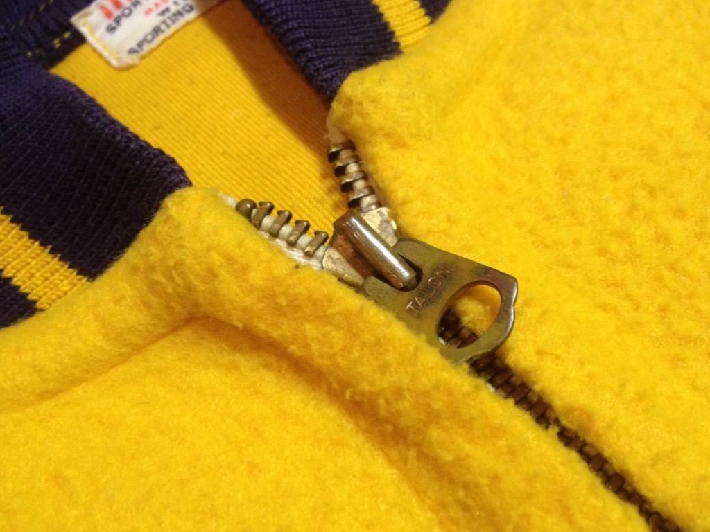 神戸店3/30(水)春物アイテム&服飾雑貨入荷!#3 Vintage Baseball Shirt,S/S Sweat!!!(T.W.神戸店) _c0078587_1445327.jpg