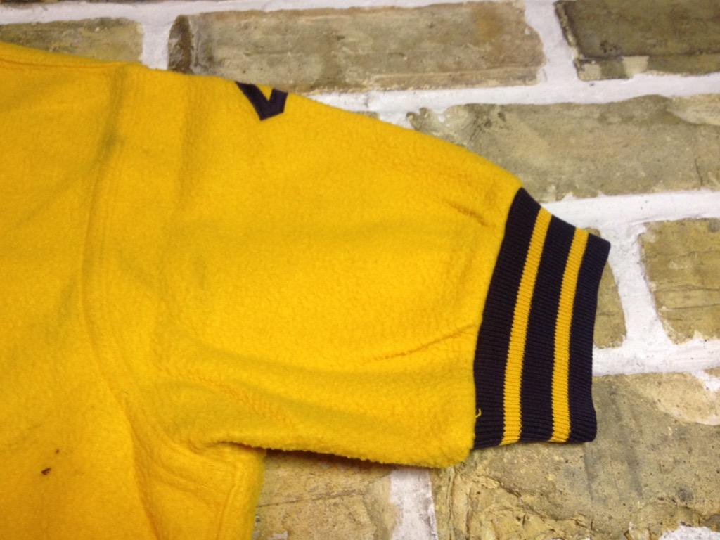 神戸店3/30(水)春物アイテム&服飾雑貨入荷!#3 Vintage Baseball Shirt,S/S Sweat!!!(T.W.神戸店) _c0078587_1445409.jpg
