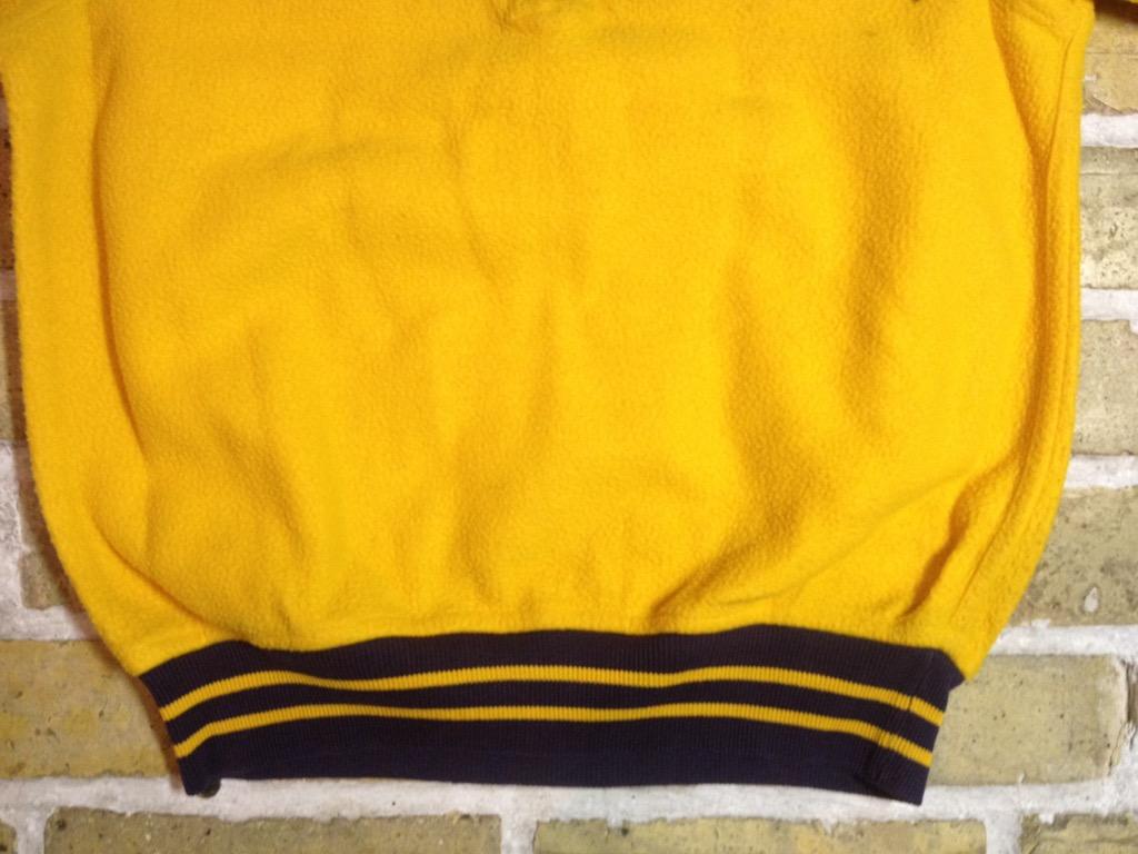 神戸店3/30(水)春物アイテム&服飾雑貨入荷!#3 Vintage Baseball Shirt,S/S Sweat!!!(T.W.神戸店) _c0078587_14454969.jpg