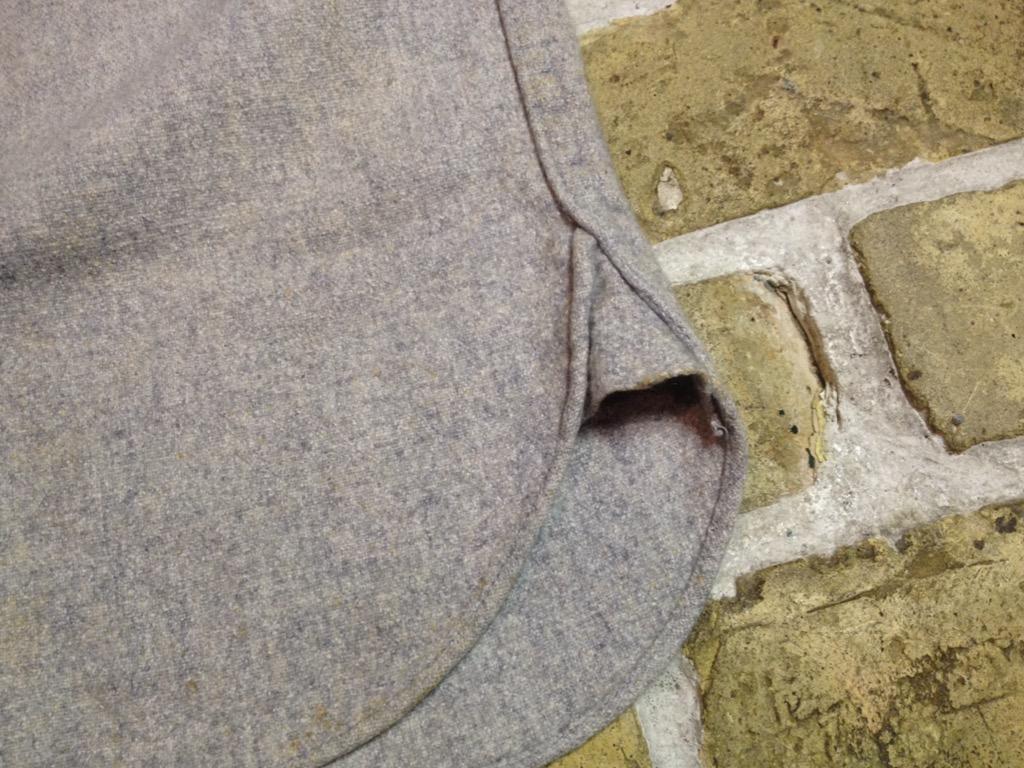 神戸店3/30(水)春物アイテム&服飾雑貨入荷!#3 Vintage Baseball Shirt,S/S Sweat!!!(T.W.神戸店) _c0078587_1539576.jpg
