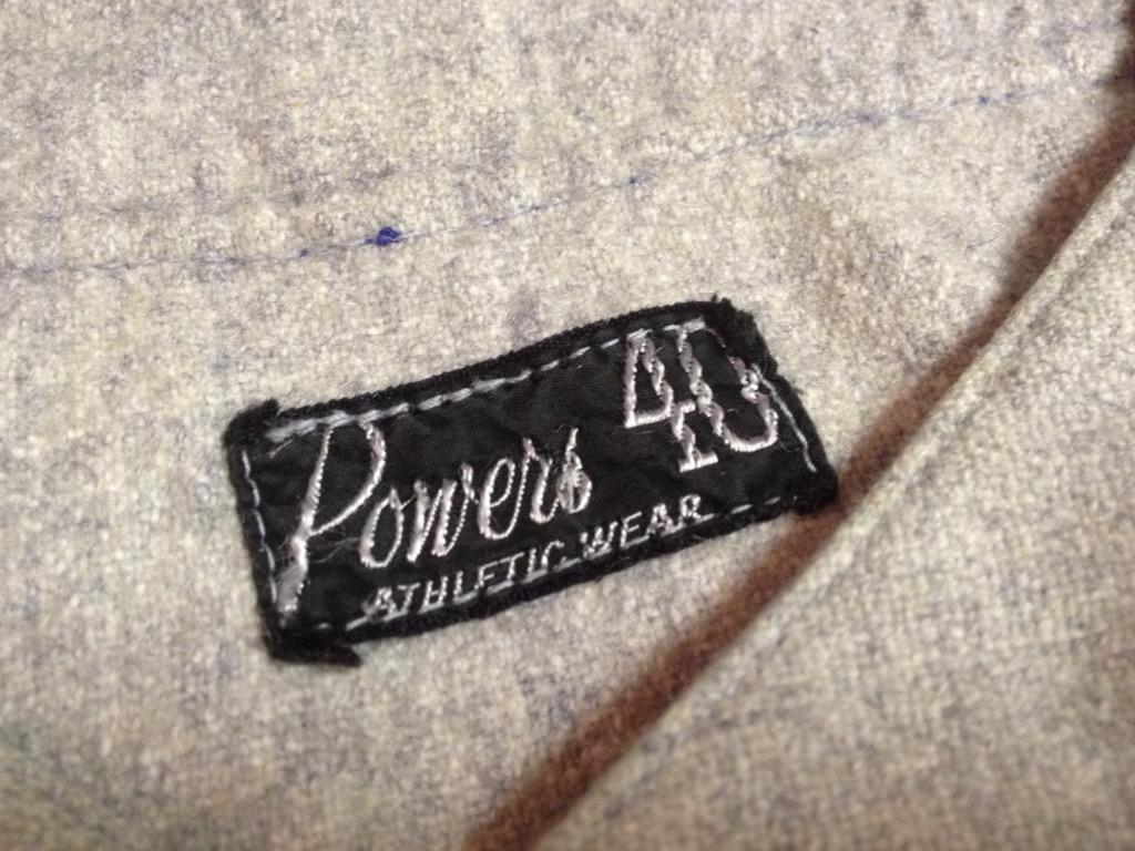 神戸店3/30(水)春物アイテム&服飾雑貨入荷!#3 Vintage Baseball Shirt,S/S Sweat!!!(T.W.神戸店) _c0078587_15405991.jpg