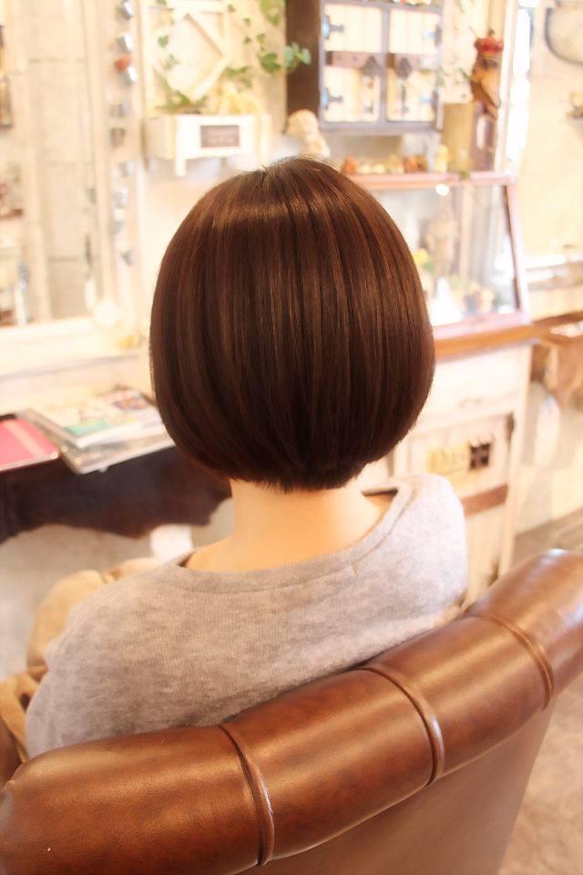 髪のまとまりを良くするには・・・???_b0210688_1438591.jpg
