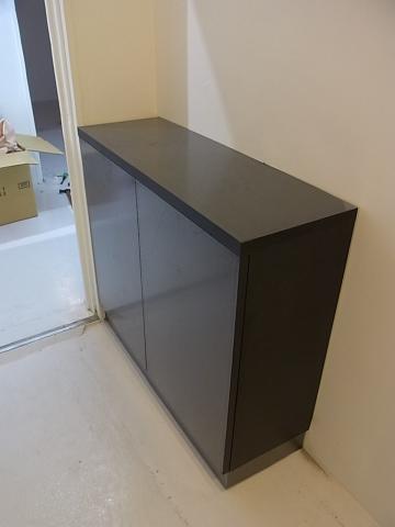 某美容室の家具取り付けです。_b0186200_22515002.jpg