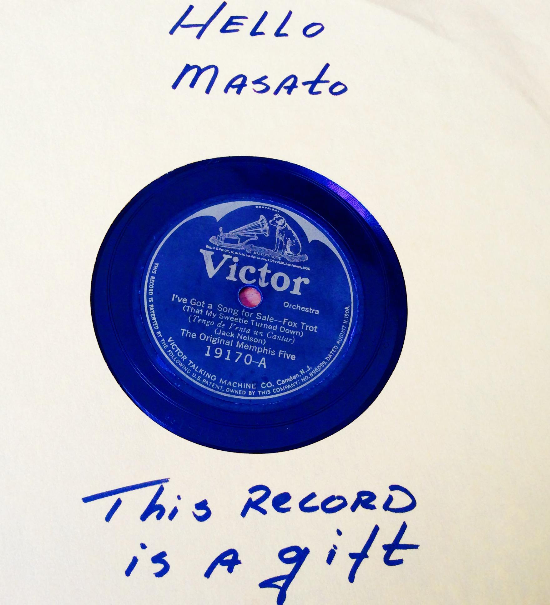 1枚のレコード_c0202101_04377.jpg