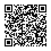 e0313801_17271148.jpg