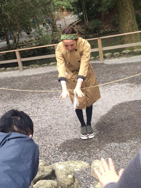 伊勢神宮へ行って詣りました。_a0050302_13181862.jpg