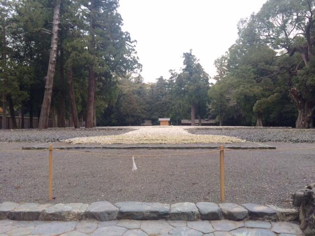 伊勢神宮へ行って詣りました。_a0050302_1324823.jpg