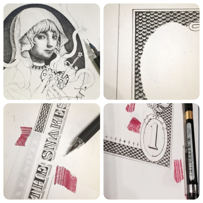 Futeng Stencil Store でシルクスクリーンプリント_e0177207_21292183.jpeg