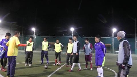 UNO 3/24(木) at COSPA御殿山 & 重大発表!?_a0059812_18214858.jpg