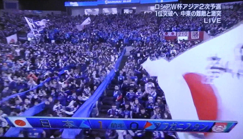 UNO 3/24(木) at COSPA御殿山 & 重大発表!?_a0059812_187735.jpg