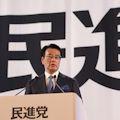 支持率が上がらない民進党 - 敗北必至の北海道5区補選と同日選_c0315619_17254989.jpg