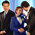 支持率が上がらない民進党 - 敗北必至の北海道5区補選と同日選_c0315619_17262021.jpg