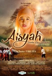 インドネシアの映画:\'Aisyah: Biarkan Kami Bersaudara\'_a0054926_031720.jpg