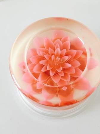 「FLOWER JELLY CAKE レッスン2」開催します♪_d0240728_1459227.jpg