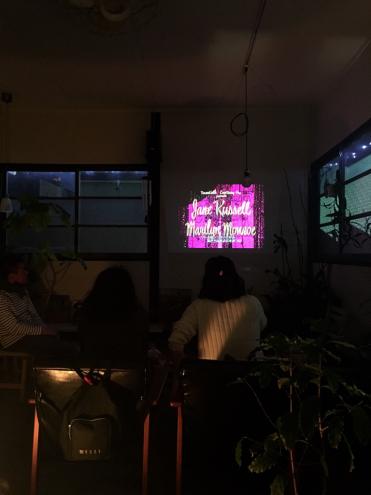 cafe & bar  Brisa do ★ 4月のイベント情報_d0168331_19174255.jpg