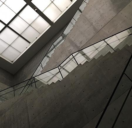 兵庫県立美術館_d0248537_648438.jpg