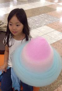 子供達と日本&ハワイで春休み_c0196240_16163374.jpg