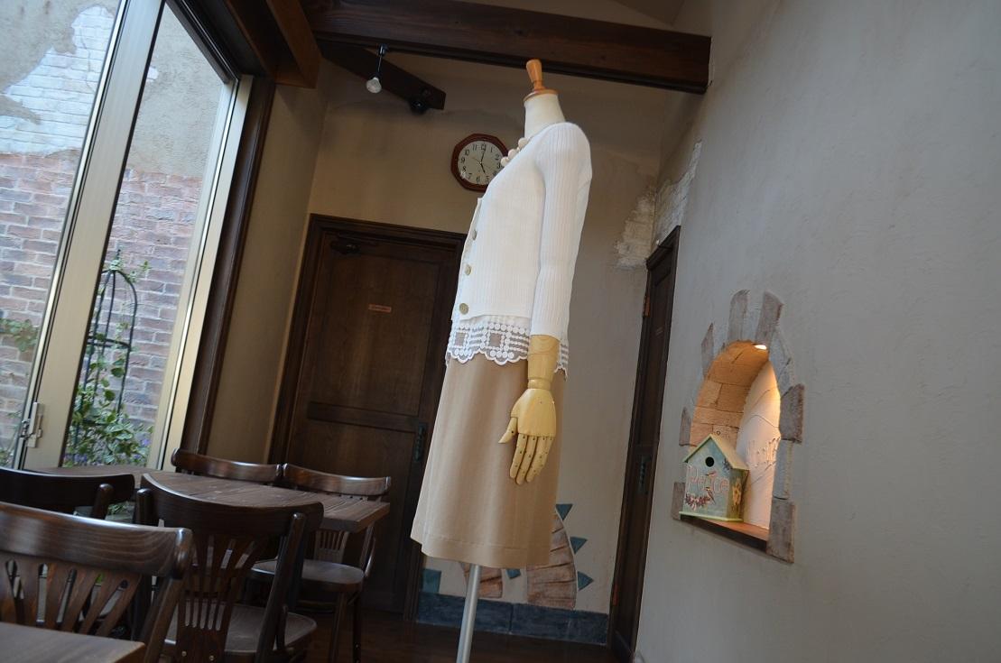 """2016 Spring Style New... 3/28mon\""_d0153941_17343689.jpg"