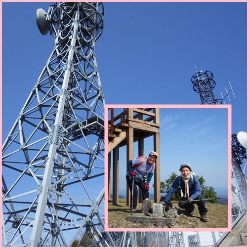 両子山へ_e0164643_2313426.jpg