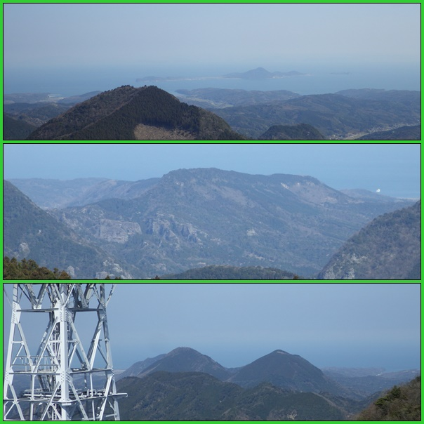 両子山へ_e0164643_2314484.jpg