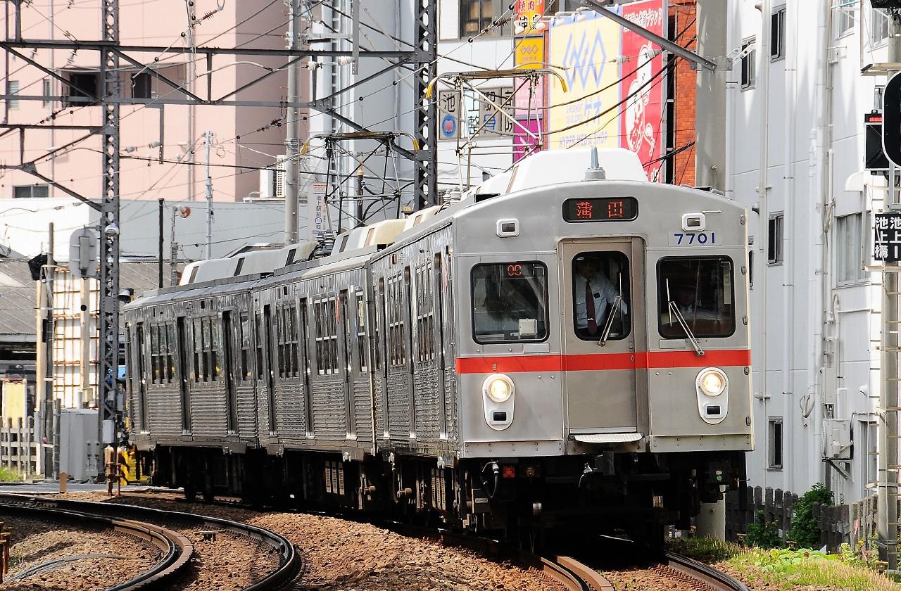 東急電鉄7901F_b0243248_2143183.jpg