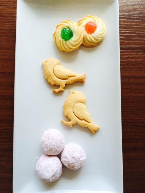 「旅するNAOT」出店者のご紹介 焼き菓子 かなぐつ屋さん。_e0060555_11460181.jpg