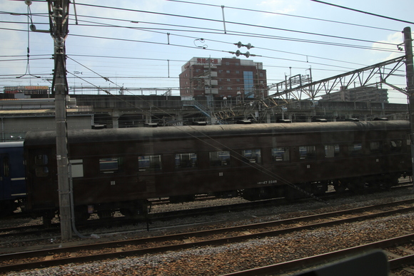 JR高崎駅へ着く前・・_d0202264_2232326.jpg