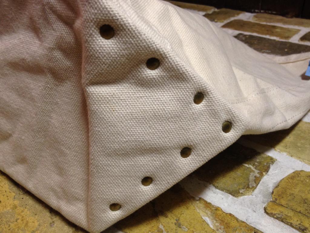 神戸店3/30(水)春物アイテム&服飾雑貨入荷!#3 Vintage Baseball Shirt,S/S Sweat!!!(T.W.神戸店) _c0078587_13503887.jpg