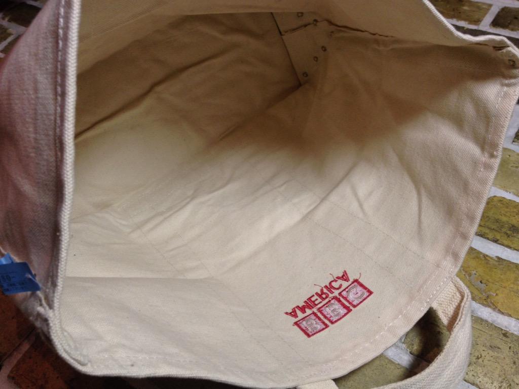 神戸店3/30(水)春物アイテム&服飾雑貨入荷!#3 Vintage Baseball Shirt,S/S Sweat!!!(T.W.神戸店) _c0078587_13504822.jpg
