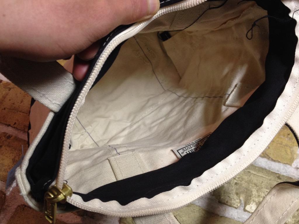 神戸店3/30(水)春物アイテム&服飾雑貨入荷!#3 Vintage Baseball Shirt,S/S Sweat!!!(T.W.神戸店) _c0078587_1352516.jpg