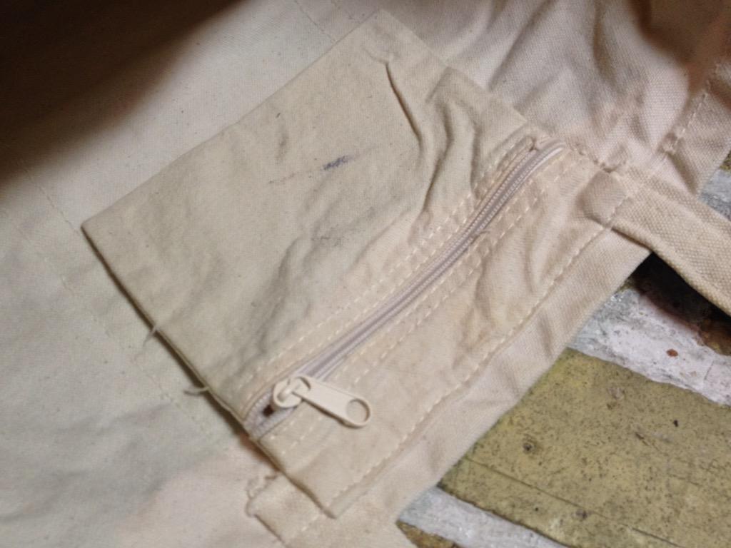 神戸店3/30(水)春物アイテム&服飾雑貨入荷!#3 Vintage Baseball Shirt,S/S Sweat!!!(T.W.神戸店) _c0078587_13535972.jpg
