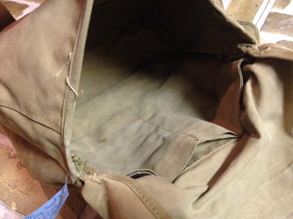 神戸店3/30(水)春物アイテム&服飾雑貨入荷!#4 Military Wear&Bag,Denim Item!!!(T.W.神戸店) _c0078587_1453234.jpg