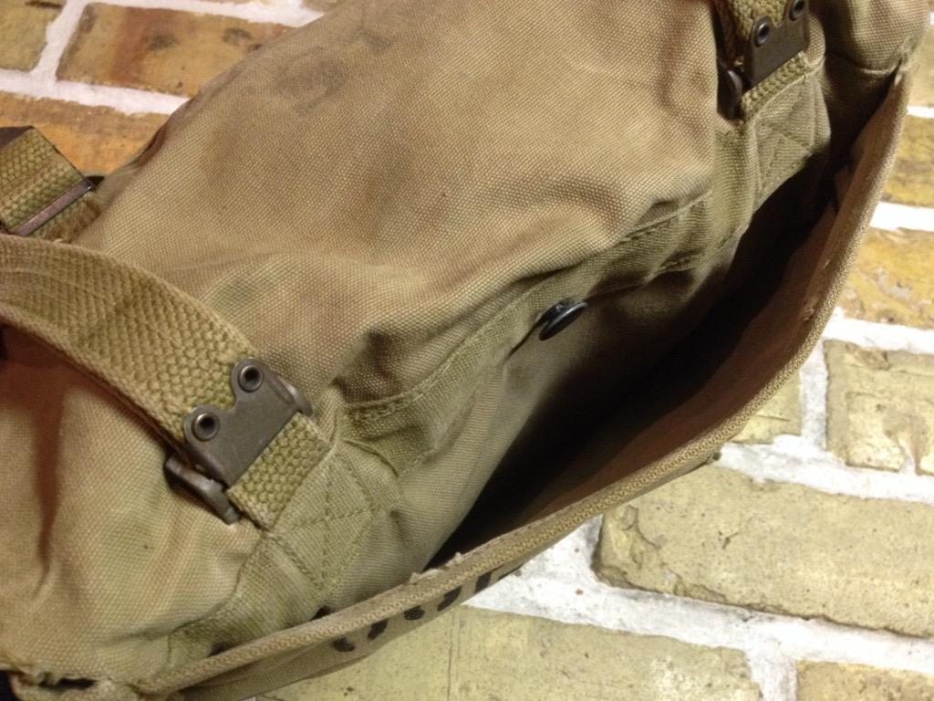 神戸店3/30(水)春物アイテム&服飾雑貨入荷!#4 Military Wear&Bag,Denim Item!!!(T.W.神戸店) _c0078587_14534116.jpg