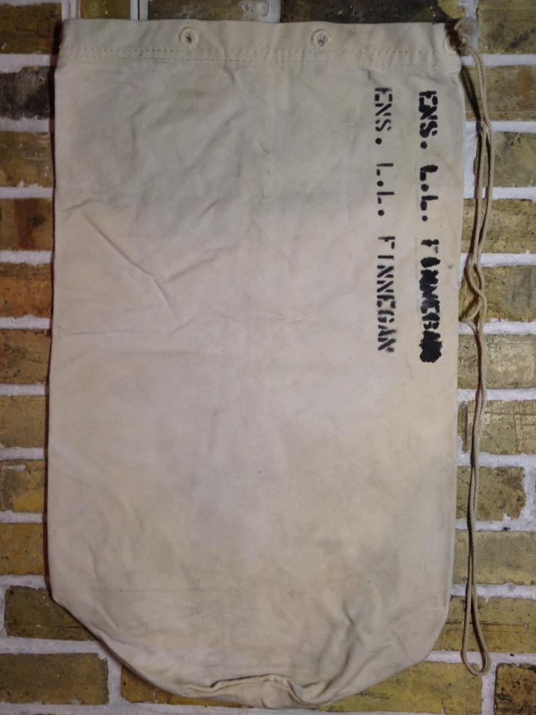 神戸店3/30(水)春物アイテム&服飾雑貨入荷!#4 Military Wear&Bag,Denim Item!!!(T.W.神戸店) _c0078587_15393471.jpg