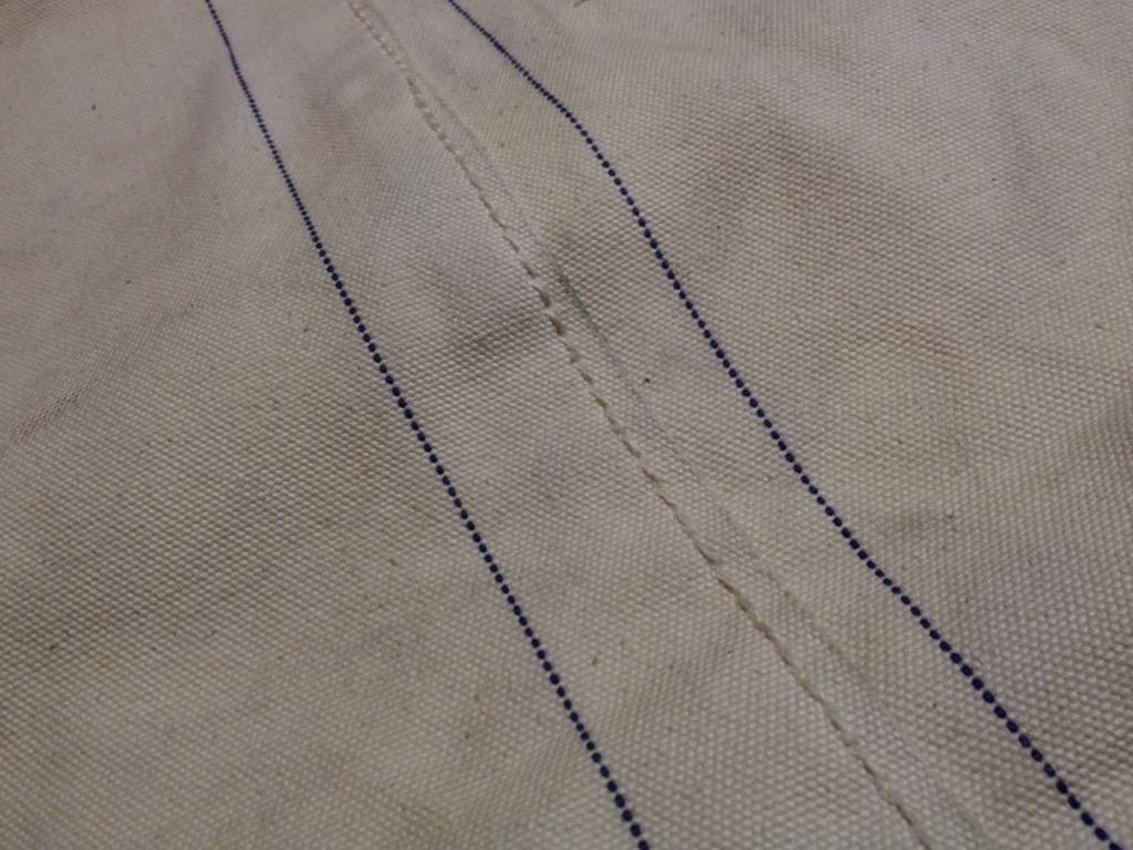 神戸店3/30(水)春物アイテム&服飾雑貨入荷!#4 Military Wear&Bag,Denim Item!!!(T.W.神戸店) _c0078587_15402725.jpg