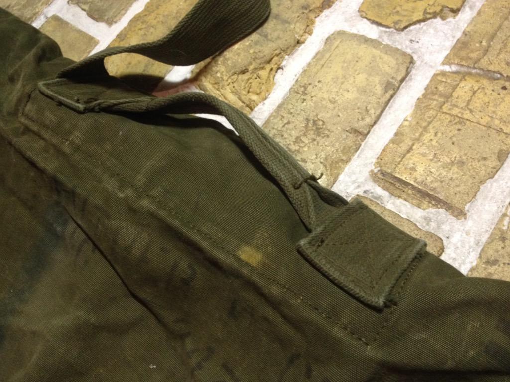 神戸店3/30(水)春物アイテム&服飾雑貨入荷!#4 Military Wear&Bag,Denim Item!!!(T.W.神戸店) _c0078587_15445993.jpg
