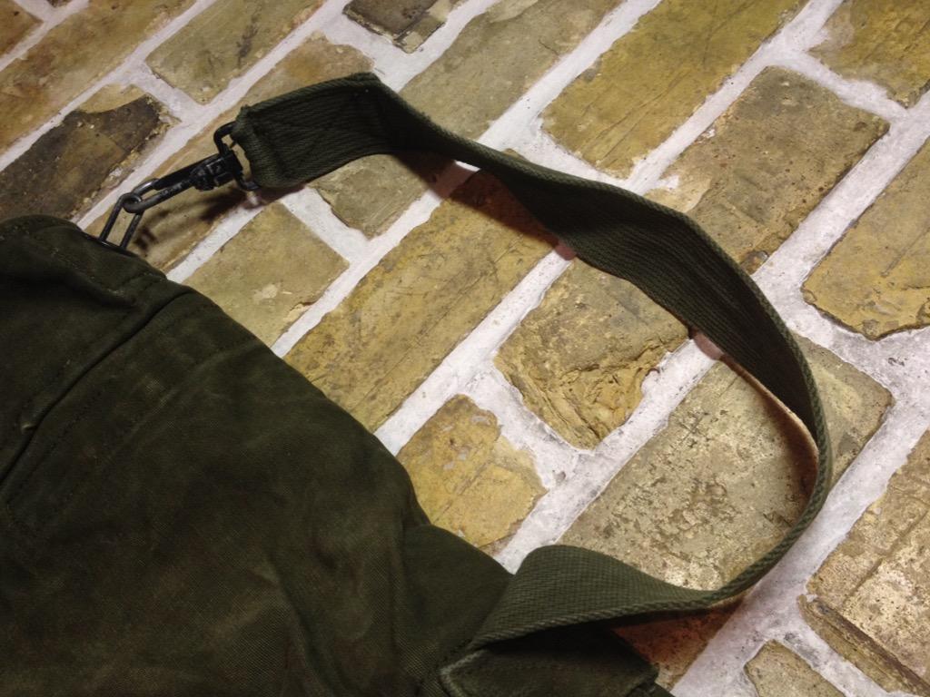神戸店3/30(水)春物アイテム&服飾雑貨入荷!#4 Military Wear&Bag,Denim Item!!!(T.W.神戸店) _c0078587_15452047.jpg