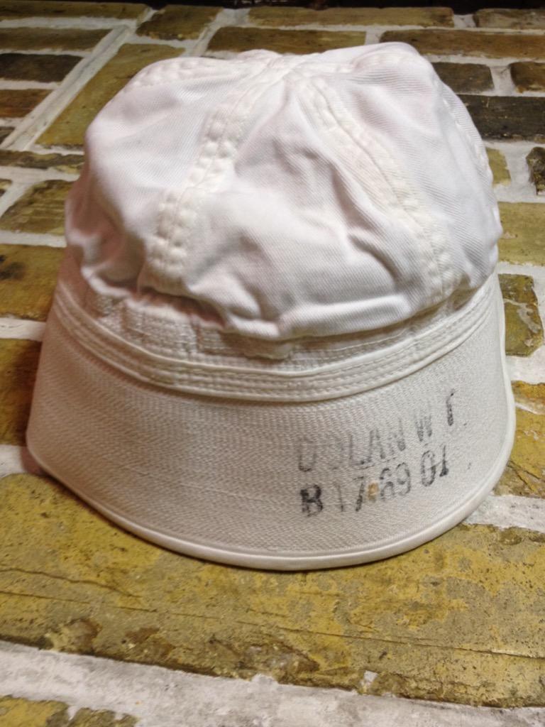 神戸店3/30(水)春物アイテム&服飾雑貨入荷!#4 Military Wear&Bag,Denim Item!!!(T.W.神戸店) _c0078587_15462858.jpg