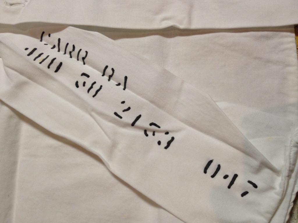 神戸店3/30(水)春物アイテム&服飾雑貨入荷!#4 Military Wear&Bag,Denim Item!!!(T.W.神戸店) _c0078587_15503320.jpg