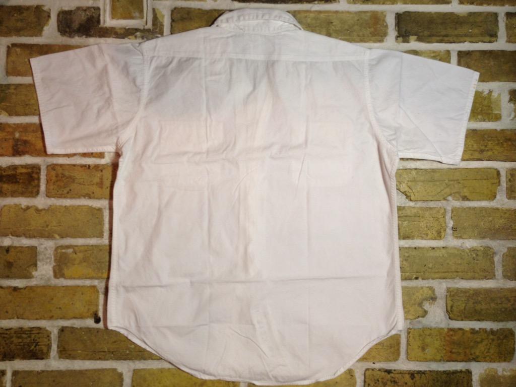 神戸店3/30(水)春物アイテム&服飾雑貨入荷!#4 Military Wear&Bag,Denim Item!!!(T.W.神戸店) _c0078587_15513786.jpg
