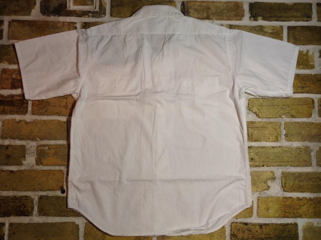 神戸店3/30(水)春物アイテム&服飾雑貨入荷!#4 Military Wear&Bag,Denim Item!!!(T.W.神戸店) _c0078587_15523267.jpg