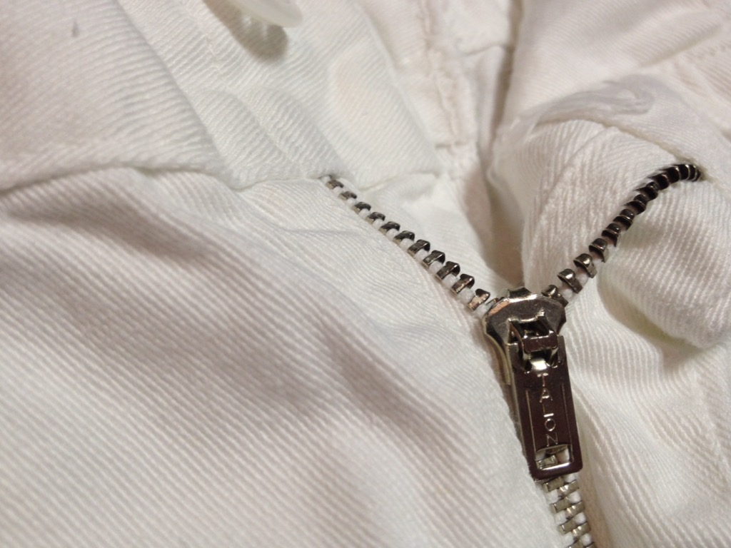 神戸店3/30(水)春物アイテム&服飾雑貨入荷!#4 Military Wear&Bag,Denim Item!!!(T.W.神戸店) _c0078587_15564434.jpg