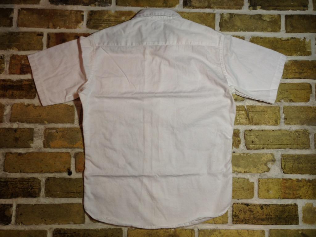神戸店3/30(水)春物アイテム&服飾雑貨入荷!#4 Military Wear&Bag,Denim Item!!!(T.W.神戸店) _c0078587_1557421.jpg