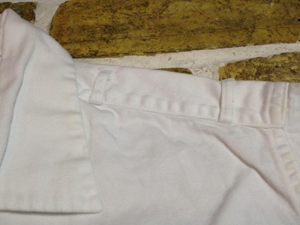 神戸店3/30(水)春物アイテム&服飾雑貨入荷!#4 Military Wear&Bag,Denim Item!!!(T.W.神戸店) _c0078587_1558549.jpg