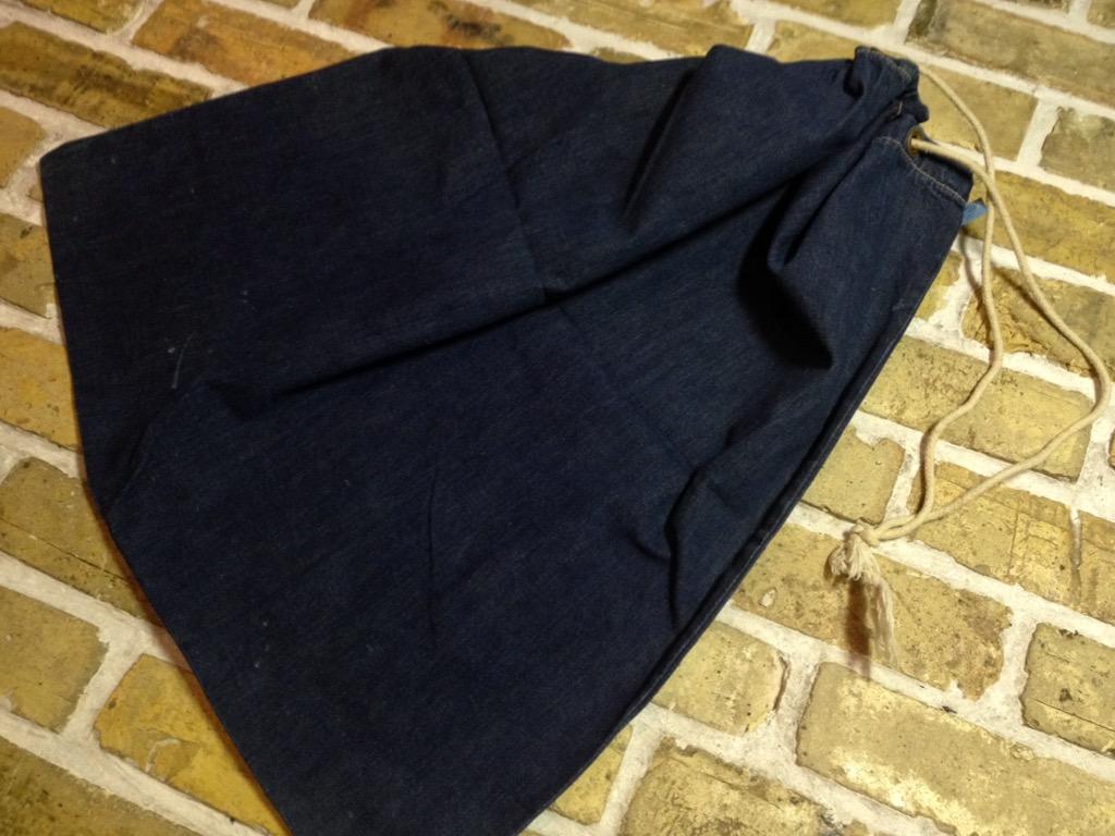 神戸店3/30(水)春物アイテム&服飾雑貨入荷!#4 Military Wear&Bag,Denim Item!!!(T.W.神戸店) _c0078587_16161646.jpg