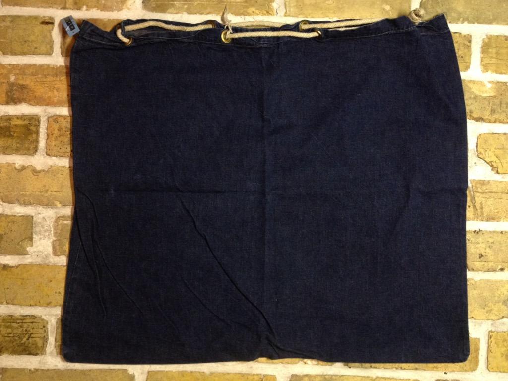 神戸店3/30(水)春物アイテム&服飾雑貨入荷!#4 Military Wear&Bag,Denim Item!!!(T.W.神戸店) _c0078587_1616335.jpg