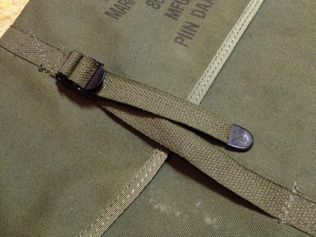 神戸店3/30(水)春物アイテム&服飾雑貨入荷!#4 Military Wear&Bag,Denim Item!!!(T.W.神戸店) _c0078587_1673266.jpg