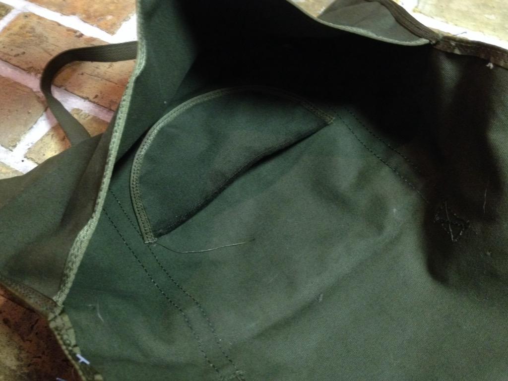 神戸店3/30(水)春物アイテム&服飾雑貨入荷!#4 Military Wear&Bag,Denim Item!!!(T.W.神戸店) _c0078587_1682344.jpg