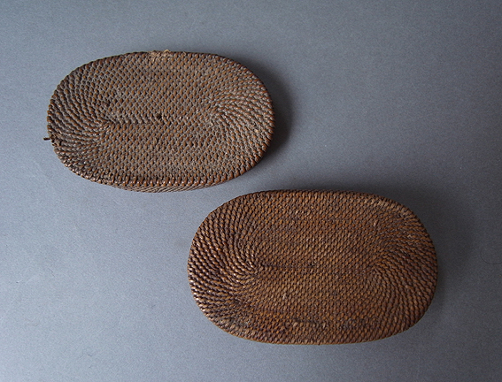 2種の小箱_e0111789_11461387.jpg